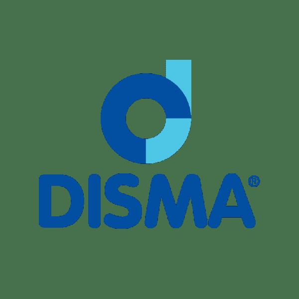 Logo Disma