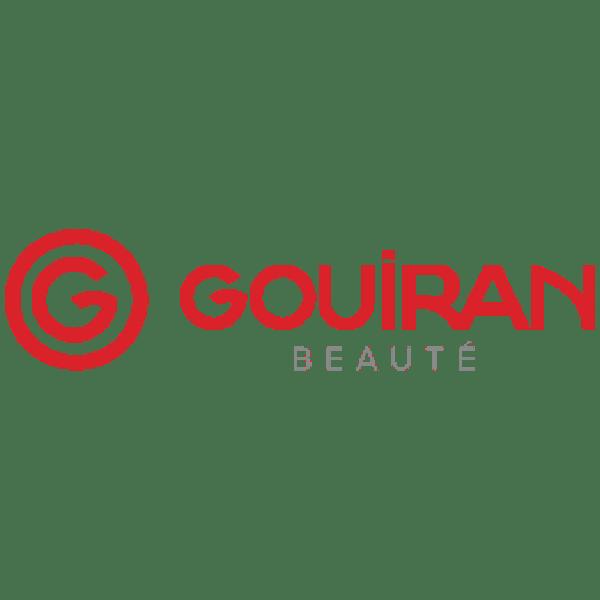 Logo Gouiran
